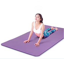 Wholesale yoga mat cover with insert card