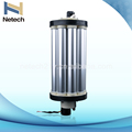 10LPM High concentration oxygen concentrator zeolite sieve