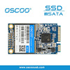/product-detail/wholesale-msata-ssd-256-gb-external-hard-drives-60732603913.html