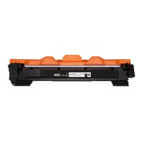 ASTA toner With original quality compatible for Brother TN-1060 / 1070 / 1075 toner cartridge