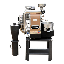 500-600 Gram Small Home Shop Coffee Roaster For Sale