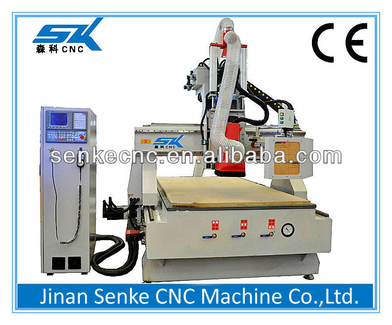 Clean Dust,energy saving,new mdf/solid wood/ balsa wood ect cnc machines for sale