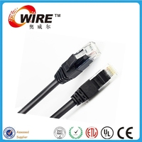 cat5e cable cat 5e lan cabl utp networking cable UL ISO CE FCC RoHS compliant