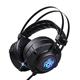 2018 Factory supply G20 in stock Gaming Headset 7.1