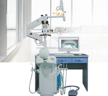 New Product Dental Simulation&Workbench System