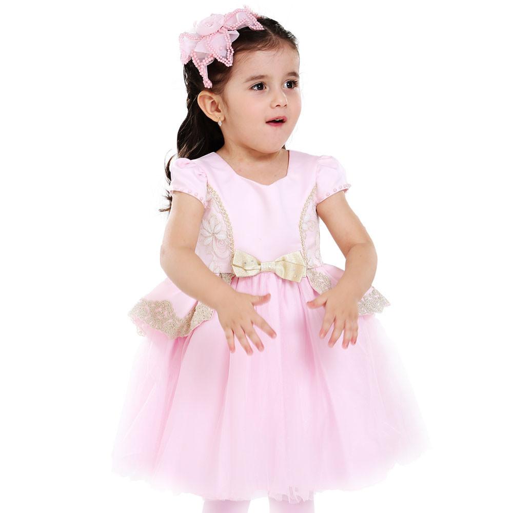 Venta al por mayor vestidos de niñas de reina-Compre online los ...