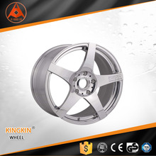 Wholesale Factory price Aluminum Alloy Car Wheel Rims/OEM Design Forged Wheel