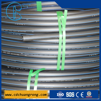 20mm-1200mm storm drain pipe in building construction