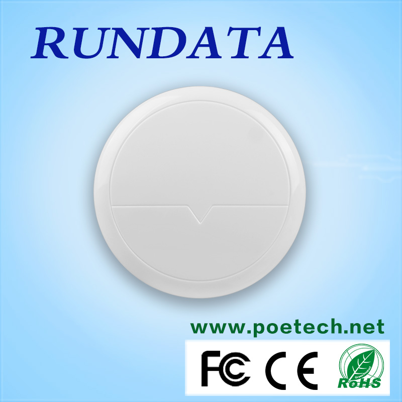 Factory Directly sales,OEM/ODM Wireless Celling AP Wifi Access Point CPE 300Mbps support Wlan / bridge/ cloud management/Router