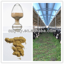 Feed grade yeast powder for poultry feed raw material