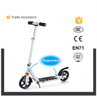 adult flicker scooter flicker 3 wheel scooter adult flicker scooter