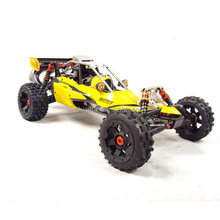1/5 RC BAJA 5B Rovan baja 26cc 29cc 30.5cc gas engine buggy