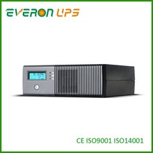 hot sales ups power inverter home ups inverter with advanced functions competitive quotation