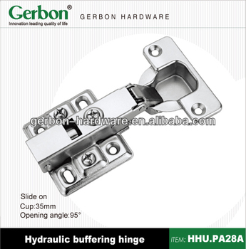 Dtc Kitchen Cabinet Hinges Buy Dtc Kitchen Cabinet