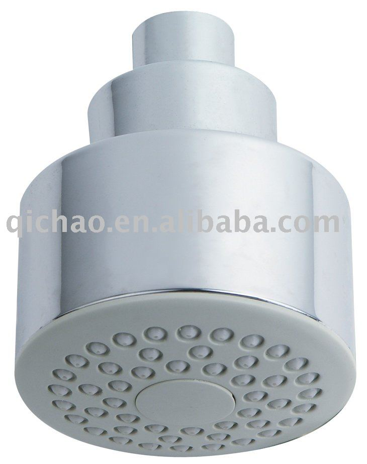needle spray/top shower head SL-Z1604C