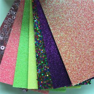 glitter invitations, glitter invitations  and  at