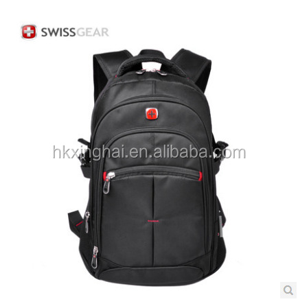 swiss laptop <strong>backpack</strong>