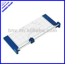 office desktop hand rotary paper cutter a3 a4 manual paper trimmer
