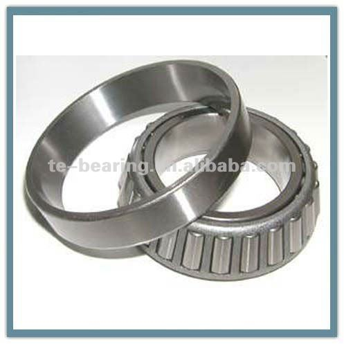 25590 25522 Chinese industrial bearing small taper roller bearings windmill bearing