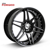 Orignal Quality Aluminum Alloy Wheels For Customized 18 Inch Wheel Rims Motorcycle Rim