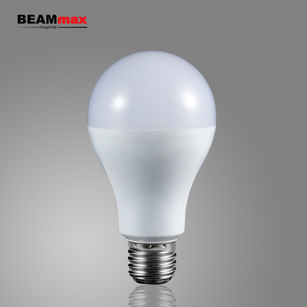 Total Quality Controled Full Spectrum E27 Led Light Bulbs Buy Full Spectrum E27 Led Light