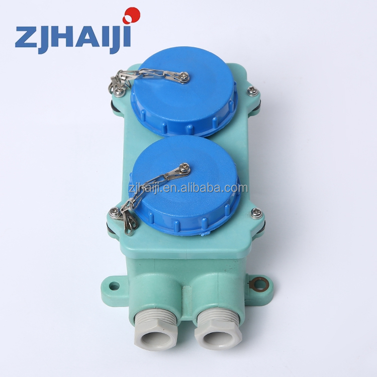 High quality 792772 marine electrical waterproof switch