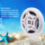 marine hi-fi stereo yacht mp3 speaker of BT FM player for spa sauna kitchen motorcycle ATV UTV
