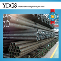high quality galvanized tube chinese trading company