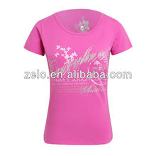 2015 cotton t shirt wholesale online shopping for wholesale clothing