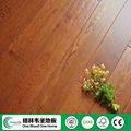 2018 oak wood flooring and solid wood flooring for sale,timber floor