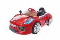 2017 electric car for kids with remote control ride-on toys for sale battery operated car,outdoor Radio control battery car toys