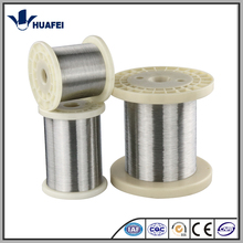 0.25mm 316L stainless steel metal wire