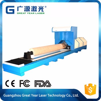 Hot sale top quality best price roll slitting & die cutting machine
