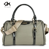 Fashional and good quality ladies handbags wholesale China import