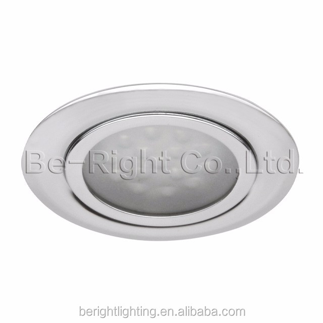 Furniture Recessed spot lights downlights G4 fixed IP20 <strong>spotlights</strong>