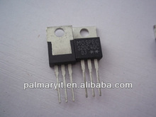 CHIP S20C40C MOSPEC TO-220 Transistor new and original