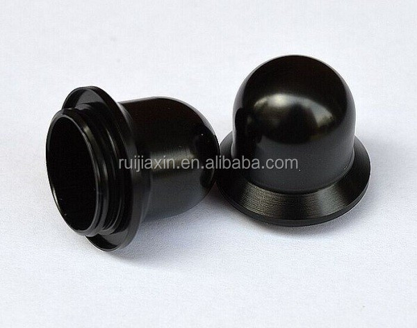 OEM service CNC machining Plastic Parts for spare parts,CNC Machining Plastic Parts