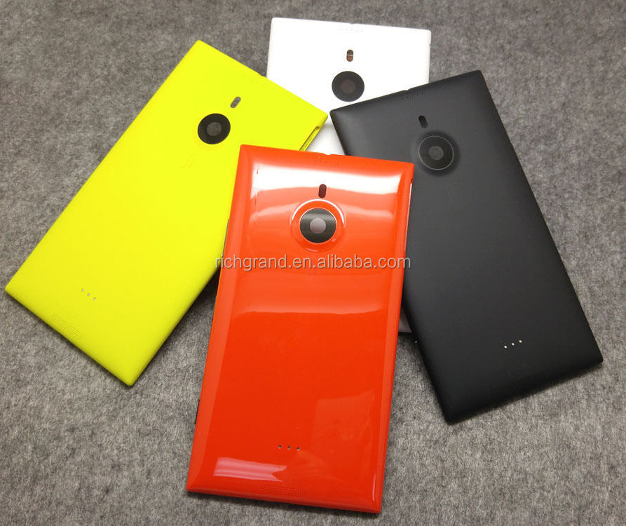NEW Replacement OEM Battery door Case Housing For Nokia Lumia 1520
