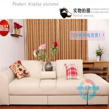 leather modern sofa bed lounger sofa bed sofa bed parts