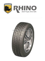 triangle tyre manufacturer