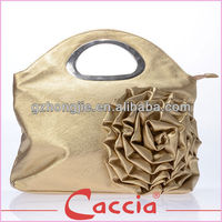 Bag women model name brand ladies hand bags