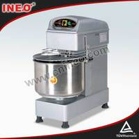 50L Bread Pizza Electric Automatic Dough Maker/Food Processor Dough Maker/Commercial Dough Maker