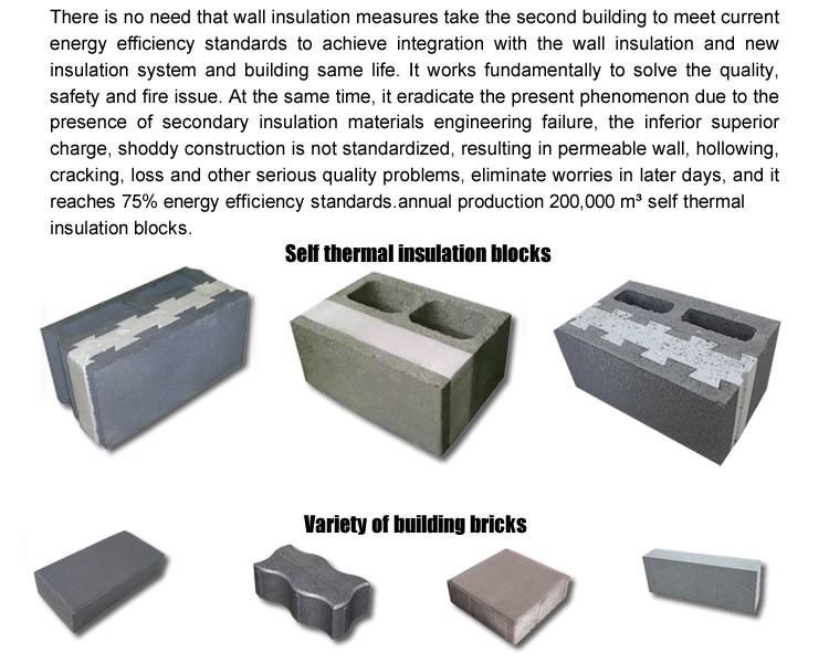 Eps fireproofing foam construction cement blocks view eps for Cement foam blocks