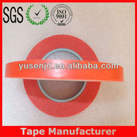 Automotive Masking Tape For Car Painting/auto Decorative Tape