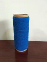 2015 wholesale rubber covered yarn