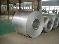 Hot rolled sheet special steel galvalume metal roofing price