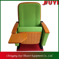 JY-602 factory price Fabric chair furture chair worker chair