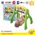 baby bouncer, musical safety baby jumper plastic musical learning baby walker