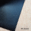 synthetic leather for car seats covers leather car seat fabric,synthetic furniture leather