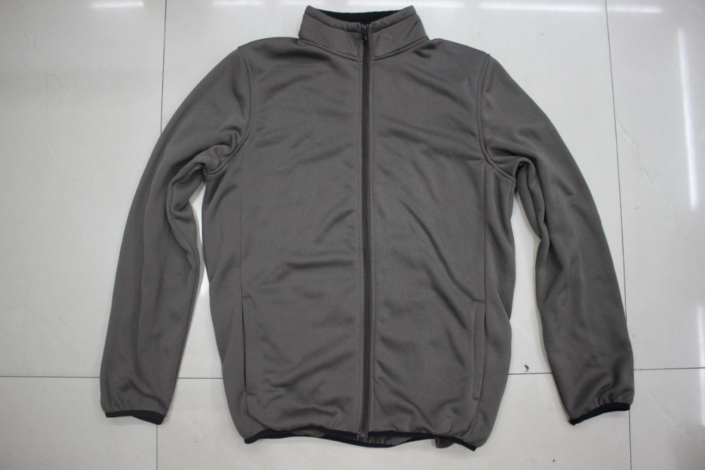Men's Clearance clothing Stock lot & Garments men's Clothing clearance sale
